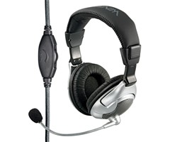 Wentronic headset Multimedia WH-2688