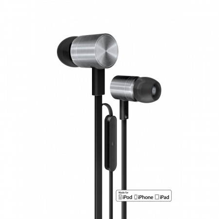Beyerdynamic iDX 200 iE alu