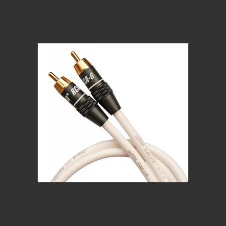 Signal kablerAudio