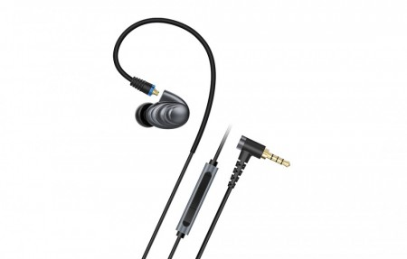 Fiio F9 pro in ear monitor