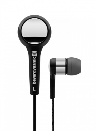 Beyerdynamic DTX 102 iE sort