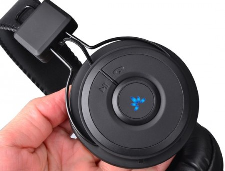 Avantree Hive Bluetooth headset