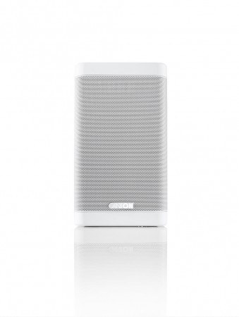 Canton Smart Soundbox 3, hvit