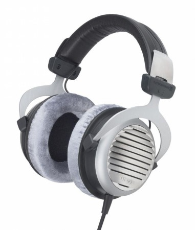 beyerdynamic DT 990 Edition, 32 ohm