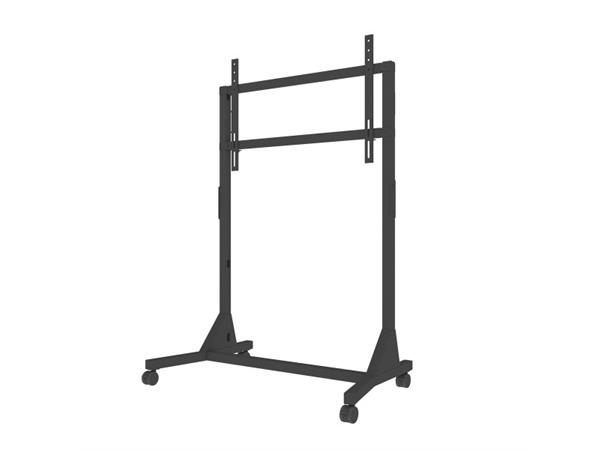 Multibrackets M Manual Floorstand - Sort